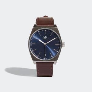 全品送料無料! 5/27 17:00〜5/29 16:59 返品可 アディダス公式 アクセサリー 時計 adidas 腕時計 [PROCESS_L1]|adidas