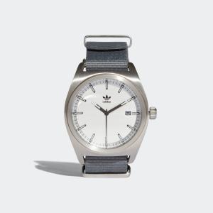全品送料無料! 5/27 17:00〜5/29 16:59 返品可 アディダス公式 アクセサリー 時計 adidas オリジナルス 腕時計 [PROCESS_W2]|adidas