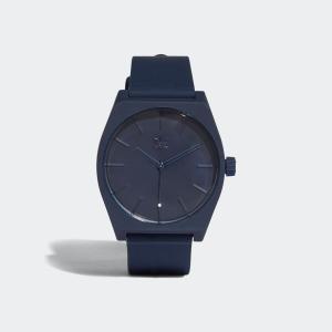 全品送料無料! 5/27 17:00〜5/29 16:59 返品可 アディダス公式 アクセサリー 時計 adidas オリジナルス 腕時計 [PROCESS_SP1]|adidas