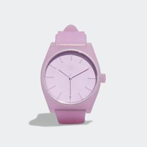 全品送料無料! 5/27 17:00〜5/29 16:59 セール価格 アディダス公式 アクセサリー 時計 adidas Process_SP1_CK3112|adidas