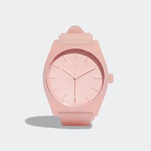 全品送料無料! 5/27 17:00〜5/29 16:59 セール価格 アディダス公式 アクセサリー 時計 adidas Process_SP1_CK3113|adidas