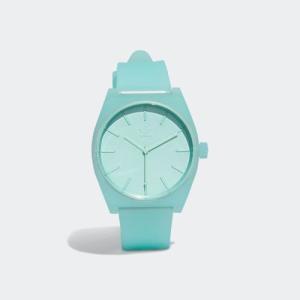 全品送料無料! 5/27 17:00〜5/29 16:59 セール価格 アディダス公式 アクセサリー 時計 adidas Process_SP1_CK3114|adidas
