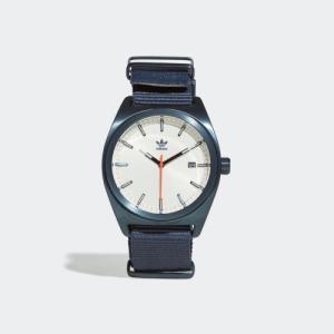 全品送料無料! 5/27 17:00〜5/29 16:59 セール価格 アディダス公式 アクセサリー 時計 adidas Process_W2_CK3120|adidas