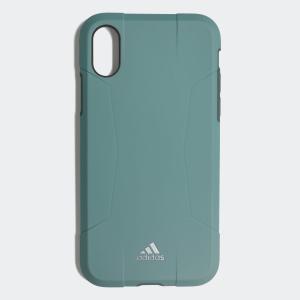 セール価格 アディダス公式 アクセサリー スマートフォンケース adidas X/XS iphonecase|adidas