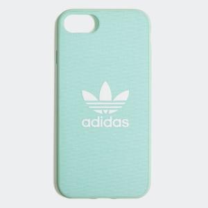 ポイント15倍 5/21 18:00〜5/24 16:59 返品可 アディダス公式 アクセサリー スマートフォンケース adidas 6/6S/7/8 iphonecase|adidas