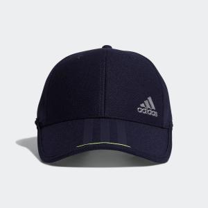 ポイント15倍 5/21 18:00〜5/24 16:59 返品可 アディダス公式 アクセサリー 帽子 adidas シルバーロゴキャップ 【ゴルフ】|adidas