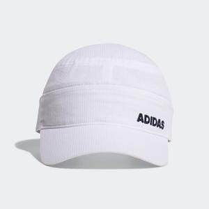 ポイント15倍 5/21 18:00〜5/24 16:59 返品可 アディダス公式 アクセサリー 帽子 adidas adicross 2WAYドゴール 【ゴルフ】|adidas