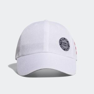ポイント15倍 5/21 18:00〜5/24 16:59 返品可 アディダス公式 アクセサリー 帽子 adidas adicross ヘザークーリングキャップ 【ゴルフ】|adidas