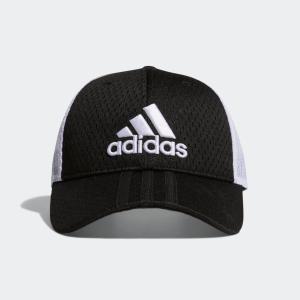 返品可 アディダス公式 アクセサリー 帽子 adidas クーリング キャップ 【ゴルフ】 adidas