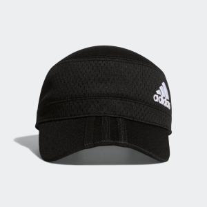 返品可 アディダス公式 アクセサリー 帽子 adidas クーリング ドゴール 【ゴルフ】 adidas