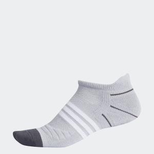 返品可 アディダス公式 アクセサリー ソックス adidas マルチフィットクーリングソックス アンクル 【ゴルフ】|adidas