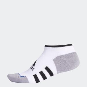 返品可 アディダス公式 アクセサリー ソックス adidas ベーシックソックス アンクル 【ゴルフ】|adidas