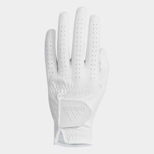 全品ポイント15倍 09/13 17:00〜09/17 16:59 返品可 アディダス公式 アクセサリー 手袋/グローブ adidas アルティメイト Leather グローブ 【ゴルフ】|adidas