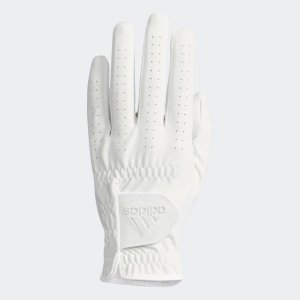 全品ポイント15倍 09/13 17:00〜09/17 16:59 返品可 アディダス公式 アクセサリー 手袋/グローブ adidas アルティメイト Synthetic グローブ 【ゴルフ】|adidas