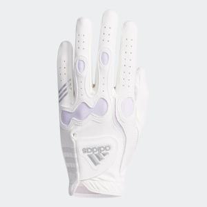 全品ポイント15倍 09/13 17:00〜09/17 16:59 返品可 アディダス公式 アクセサリー 手袋/グローブ adidas マルチフィット 8 グローブ 【ゴルフ】|adidas