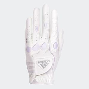 全品ポイント15倍 09/13 17:00〜09/17 16:59 返品可 アディダス公式 アクセサリー 手袋/グローブ adidas マルチフィット 8 グローブ (右手用) 【ゴルフ】|adidas