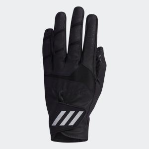 全品ポイント15倍 09/13 17:00〜09/17 16:59 返品可 アディダス公式 アクセサリー 手袋/グローブ adidas フォージドグリップ グローブ 【ゴルフ】|adidas
