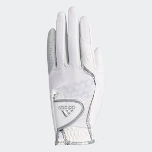 ポイント15倍 5/21 18:00〜5/24 16:59 返品可 アディダス公式 アクセサリー 手袋/グローブ adidas ウィメンズ クライマクール19 シングルグローブ 【|adidas