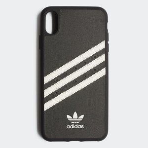 ポイント15倍 5/21 18:00〜5/24 16:59 返品可 アディダス公式 アクセサリー スマートフォンケース adidas XS Max iphonecase|adidas