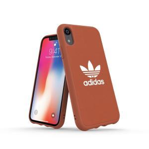 ポイント15倍 5/21 18:00〜5/24 16:59 返品可 アディダス公式 アクセサリー スマートフォンケース adidas XR iphonecase|adidas