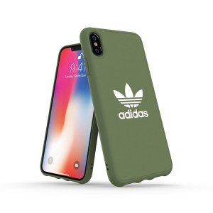 【商品名】 返品可 アディダス公式 アクセサリー スマートフォンケース adidas XS Max ...