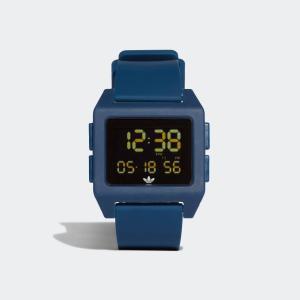 全品送料無料! 5/27 17:00〜5/29 16:59 返品可 アディダス公式 アクセサリー 時計 adidas Archive_SP1CL4741|adidas