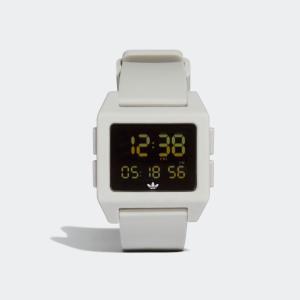 全品送料無料! 5/27 17:00〜5/29 16:59 返品可 アディダス公式 アクセサリー 時計 adidas Archive_SP1CL4746|adidas