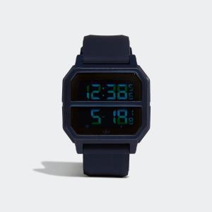 全品送料無料! 5/27 17:00〜5/29 16:59 返品可 アディダス公式 アクセサリー 時計 adidas Archive_R2CL4748|adidas
