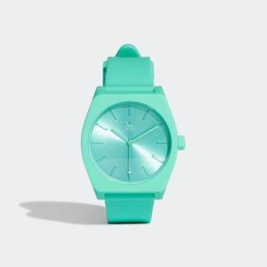全品送料無料! 5/27 17:00〜5/29 16:59 返品可 アディダス公式 アクセサリー 時計 adidas Process_SP1CL4751|adidas