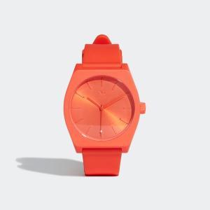 全品送料無料! 5/27 17:00〜5/29 16:59 返品可 アディダス公式 アクセサリー 時計 adidas Process_SP1CL4752|adidas