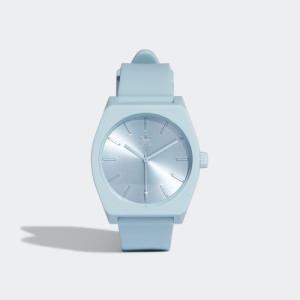 全品送料無料! 5/27 17:00〜5/29 16:59 返品可 アディダス公式 アクセサリー 時計 adidas Process_SP1CL4753|adidas