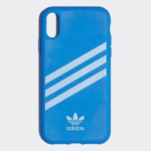 返品可 アディダス公式 アクセサリー スマートフォンケース adidas XR iphonecase|adidas