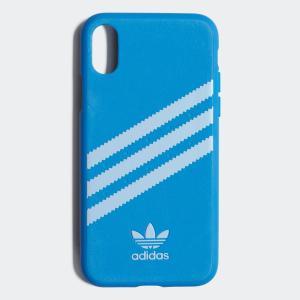 返品可 アディダス公式 アクセサリー スマートフォンケース adidas X/XS iphonecase|adidas