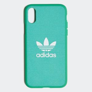 ポイント15倍 5/21 18:00〜5/24 16:59 返品可 アディダス公式 アクセサリー スマートフォンケース adidas X/XS iphonecase|adidas