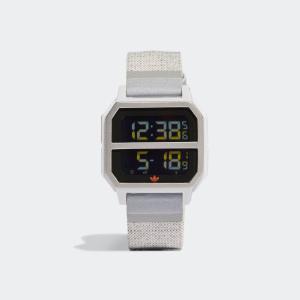 全品送料無料! 5/27 17:00〜5/29 16:59 返品可 アディダス公式 アクセサリー 時計 adidas 19Q1 Archive_R2|adidas