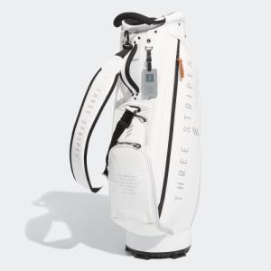 返品可 送料無料 アディダス公式 アクセサリー バッグ adidas ADICROSS キャディバッグ【ゴルフ】 adidas