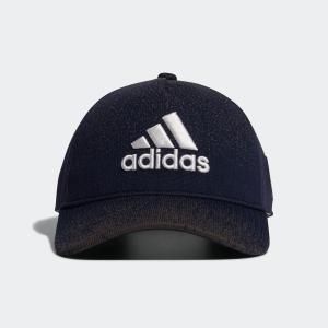 返品可 アディダス公式 アクセサリー 帽子 adidas ヘザーキャップ【ゴルフ】 adidas