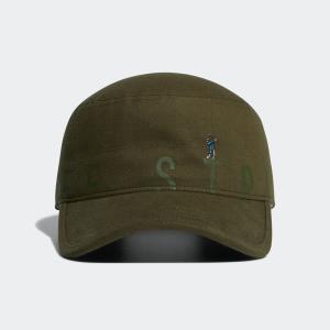 返品可 アディダス公式 アクセサリー 帽子 adidas ADICROSS ドゴール【ゴルフ】 adidas