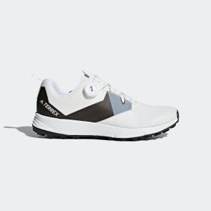 返品可 送料無料 アディダス公式 シューズ スポーツシューズ adidas テレックス TWO BOA|adidas