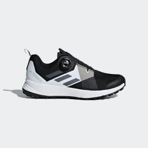 セール価格 送料無料 アディダス公式 シューズ スポーツシューズ adidas テレックス TWO BOA WMNS|adidas