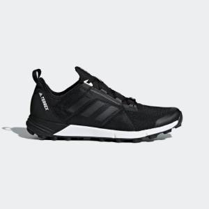 セール価格 送料無料 アディダス公式 シューズ スポーツシューズ adidas テレックス アグラヴィック スピード|adidas