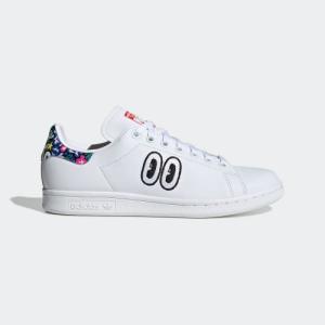 返品可 送料無料 アディダス公式 シューズ スニーカー adidas スタンスミス|adidas