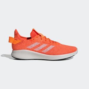 返品可 送料無料 アディダス公式 シューズ スポーツシューズ adidas センスバウンス+ ストリート / SenseBOUNCE+ STREET adidas