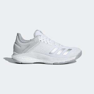 期間限定 さらに50%OFF 8/22 17:00〜8/26 16:59 アディダス公式 シューズ スポーツシューズ adidas|adidas