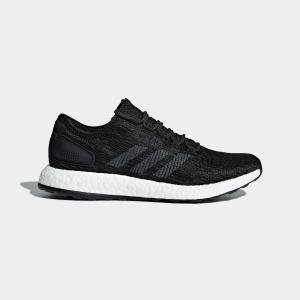 期間限定価格 5/27 17:00〜5/29 16:59 アディダス公式 シューズ スポーツシューズ adidas ピュアブースト / PUREBOOST|adidas