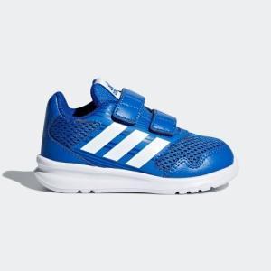 期間限定価格 6/24 17:00〜6/27 16:59 アディダス公式 シューズ スポーツシューズ adidas アルタラン CF|adidas