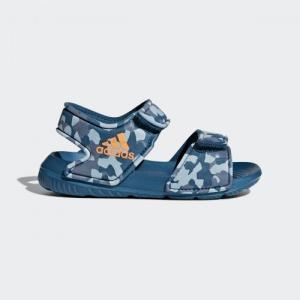 セール価格 アディダス公式 シューズ サンダル/スリッパ adidas AltaSwim I|adidas