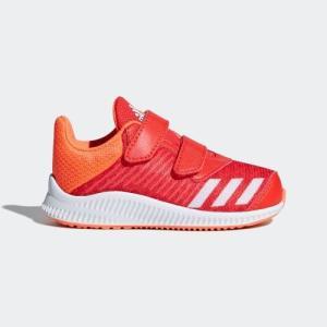 セール価格 アディダス公式 シューズ スポーツシューズ adidas フォルタラン CF I|adidas