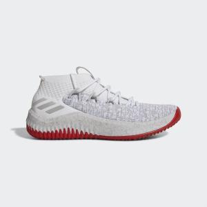 セール価格 送料無料 アディダス公式 シューズ スポーツシューズ adidas Dame 4|adidas