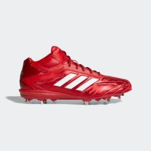 期間限定 さらに50%OFF 7/22 17:00〜7/26 16:59 アディダス公式 シューズ スポーツシューズ adidas アディゼロ T3|adidas